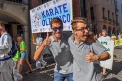 giornata_dello_sport_2018_10_20181120_1304073758