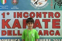 1_incontro_karate_della_marca_10_20181119_1301114782