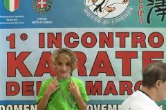 1_incontro_karate_della_marca_13_20181119_1956349006