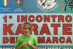 1_incontro_karate_della_marca_16_20181119_1187021169