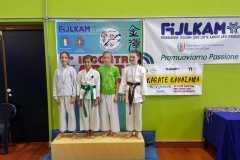 1_incontro_karate_della_marca_20_20181119_2038406511