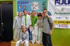 1_incontro_karate_della_marca_21_20181119_1566750399
