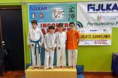 1_incontro_karate_della_marca_22_20181119_1452554779