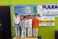 1_incontro_karate_della_marca_23_20181119_1170035515