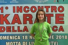 1_incontro_karate_della_marca_26_20181119_1068844961