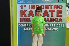 1_incontro_karate_della_marca_2_20181119_1559311752