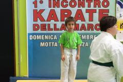 1_incontro_karate_della_marca_3_20181119_1455366256