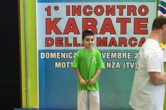 1_incontro_karate_della_marca_4_20181119_1805760873
