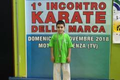 1_incontro_karate_della_marca_5_20181119_1861510172