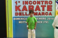 1_incontro_karate_della_marca_7_20181119_1428886665