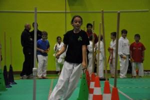 Karate Giovanissimi 02 - 2015