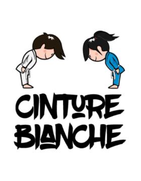 Cinture Bianche Treviso Karate