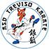 Treviso Karate