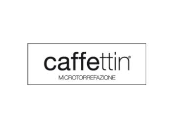 Sponsor - Caffettin