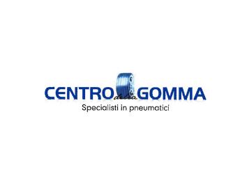 Sponsor - Centro della Gomma