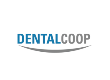 Sponsor - Dentalcoop