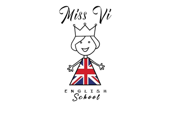Sponsor - Miss Vi English School